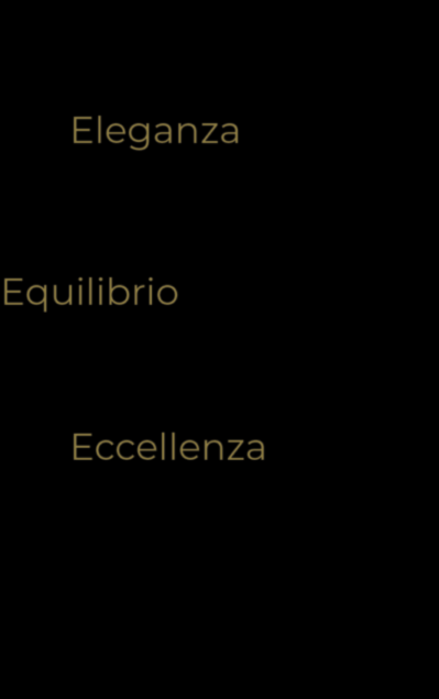 bottiglia 01