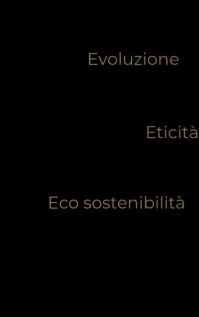 bottiglia 03